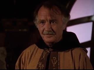 Dr. Strange (1978) - Peter Hooten Clyde Kusatsu Jessica Walter Philip Sterling John Mills June Barrett Anne-Marie Martin