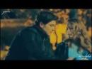 MV Прилив / Medcezir ☆ Yaman Mira ☆ This is love ☆ Cagatay Ulusoy Serenay Sarikaya ☆