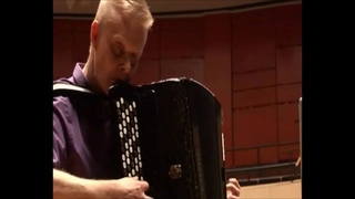 C. Saint Saens (arr. , adaptation for accordion Mika Väyrynen): Danse Macabre
