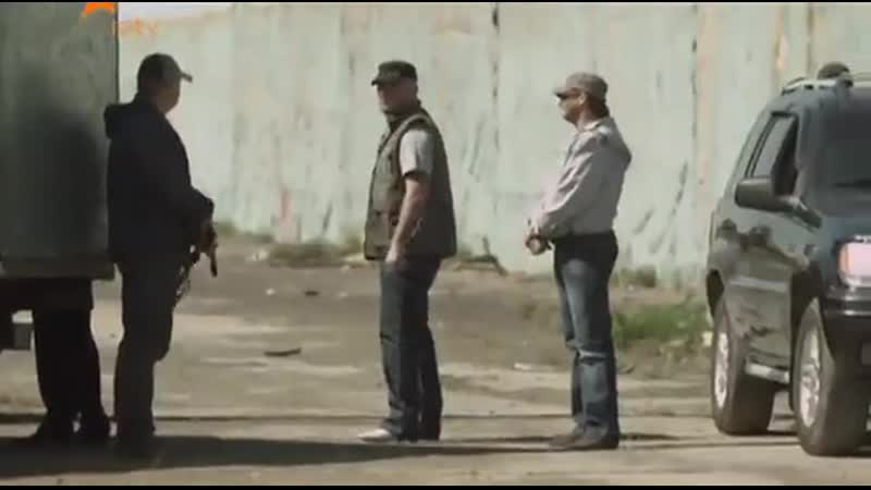 🎬 Братство десанта 2012 1 серия ✔