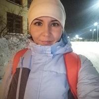 Мила Козырева