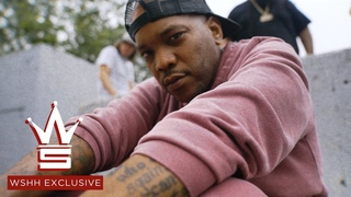 Styles P - Order In The Court (Official Music Video)