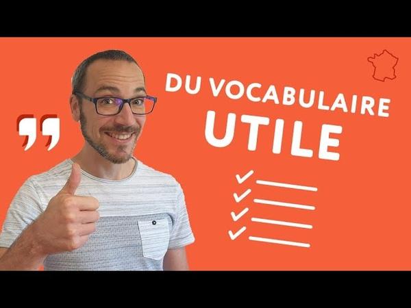 8 façons de s'excuser en français