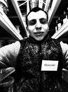Личный фотоальбом Максима Туманова
