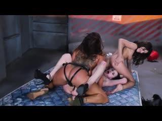 Две полицейские Лесби Порно Видео 18+(1080р) #Addison_Ryder_Tory_Lane_Vera_Drake