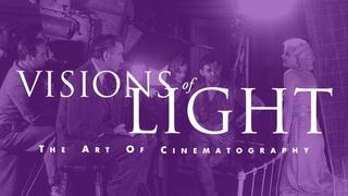 Visions of Light [HD Remaster v2] (1992–2020)