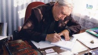 Ушел из жизни внук Константина Носилова - Станислав Маглёна.