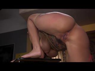 Lily Lane [All Sex, Hardcore, Blowjob, MILF, Big Tits, BDSM]