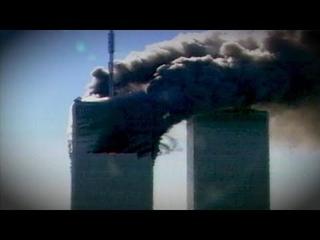 Wall Street Week Remembers September 11th