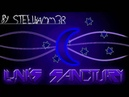 SteelHamm3r Luna's Sanctuary
