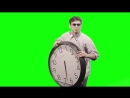 Filthy Frank It's Time To Stop Green Screen Free Download