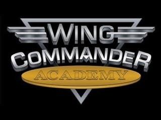 Академия летчиков 11 серия / Wing commander academy (Озвучка БОБра)