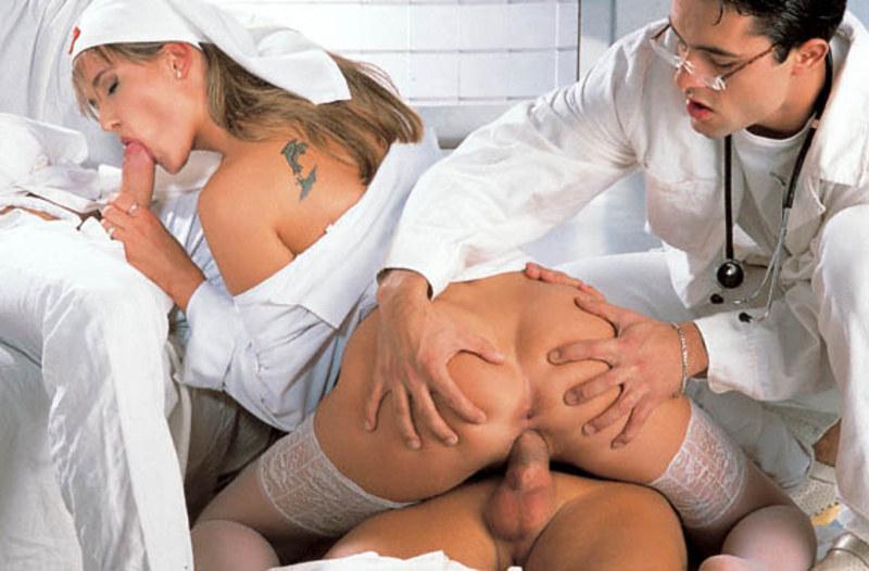 Doctor hot nurses sex video mobi movie download