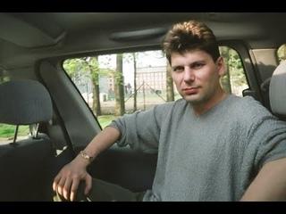 Юрий Клинских (группа сектор газа), интервью в Томске, Декабрь 1998 года