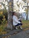 Персональный фотоальбом Гали Тарановской