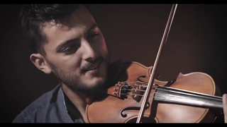 60 Minutes of The Most Popular Violin Covers of 2020   1 Hour of The Best Violin Covers