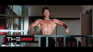 MiyaGi & Эндшпиль - Двигайся   Клип HD