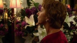 2012 - Hitchcock HD - Sacha Gervasí