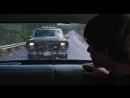 Хроника Chronicle 2012 Trailer RUS
