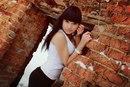 Личный фотоальбом Натальи Ермоленко