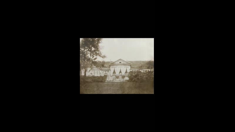 Онлайн фотопроект Смоленский район всё лучшее в тебе