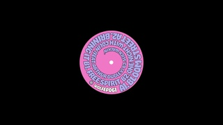 Retromigration, Artuhr Dudley - One Night With Colin [WOLF Music]