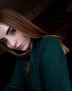 Личный фотоальбом Алины Белявиной