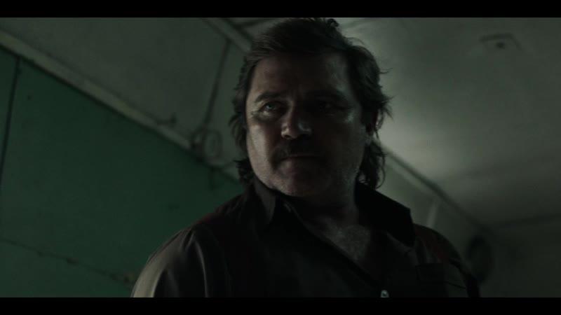 Vlc record 2020 12 28 17h20m37s Chernobyl 1x03 @ AlexFilm