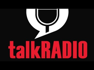 Talk Radio YouTube 🪓 REMOVED & CANCELLED 📻 I Warned You Free Speech DOESN'T EXIST 😢 I'll Be Next!