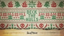 Official Sea of Thieves Christmas Song Deck the Hulls