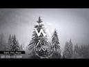 Moses Emr3ygul (feat. Alexiane) - A Million on My Soul Remix 2020