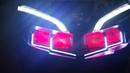 Honda pcx 2018.4 projector toyota voxy