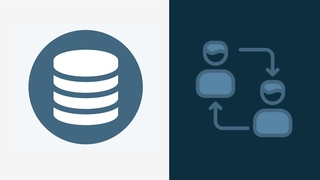 Thinking in Events: From Databases to Distributed Collaboration Software
