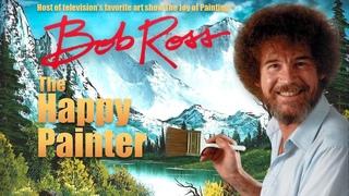 Bob Ross: The Happy Painter - Full Documentary