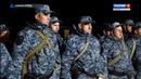 Отряд костромских полицейских вернулся из командировки на Северный Кавказ