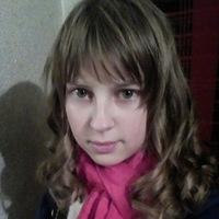Наталья Маинкова