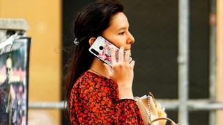 Почему гражданам могут отключить сотовую связь: разбираем проект правительственного постановления