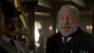 "Фильм ""Титаник"" 1996 HD на русском"