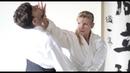 Black Belt Essentials with Patricia Hendricks