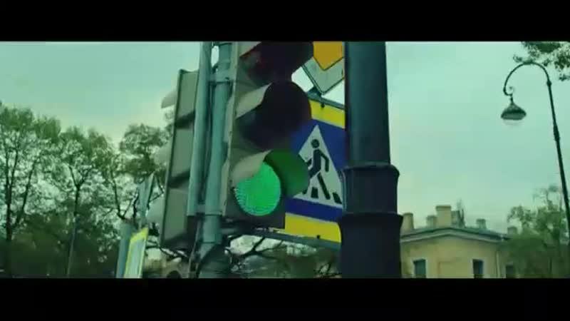 VIDEO 2019 05 31 09 17