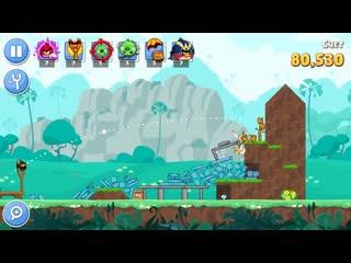 [Alexis Play] Brawl Stars Minecraft Angry Birds Sniper 3D Anger of Stick 5 TanksALot БРАВЛ СТАРС МАЙНКРАФТ