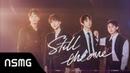T.U.B.S 陈情少年 - Still The One Official MV