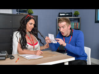 [Brazzers] Victoria Summers - The Very Last Fuck Ever NewPorn2020