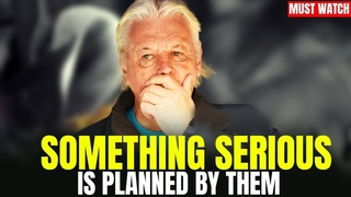 PREPARE YOURSELF FOR WORLD's Biggest Plan ( Things Are Out OF Control Now ) David Icke 2021 NEW