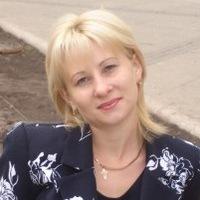 ТатьянаЮдина