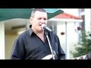 Александр Звинцов - Лучшие песни Видео концерта в Светловодске 2013 г.