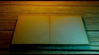 """Марафон """"Получи радость чтения"""". Стихотворение Т. Белозёрова «День победы» читает Гельманова Ксения"""