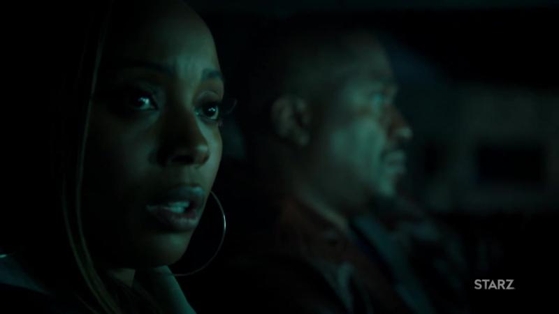 Раскаяния выжившего Survivor's Remorse 4 сезон 2 серия ColdFilm