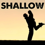 """Lady Gaga, Bradley Cooper  - Shallow (OST """"A Star Is Born"""")"""