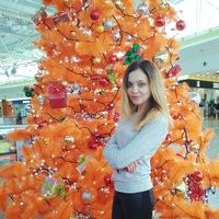 Ксения Суханова